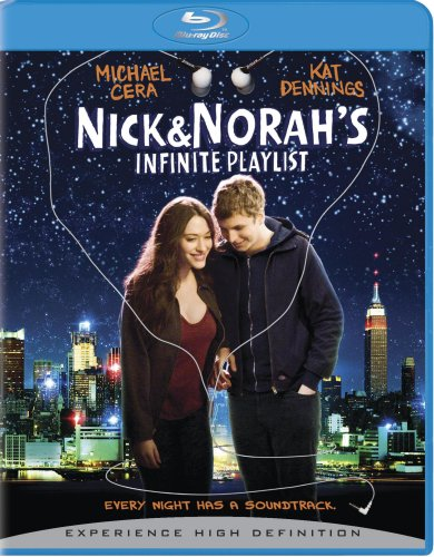 nickandnorah
