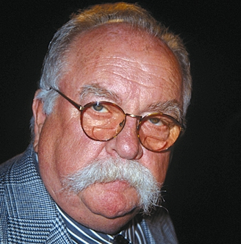 wilfred-brimley