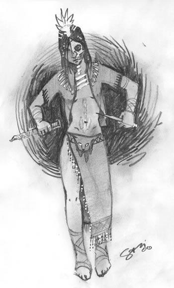 pocahauntus-wardrobefull