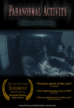 paranormal-activity-movie-poster1