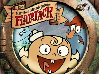 the_marvelous_misadventures_of_flapjack-show