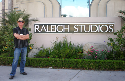 chip-at-raleigh-studios