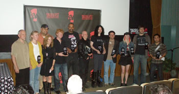 shriekfest-winners