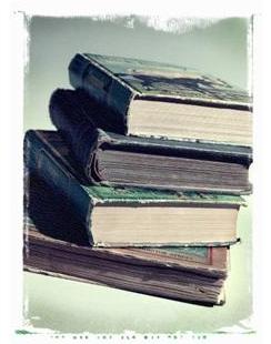 screenplays aren't literature