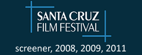 chip street - santa cruz film festival screener