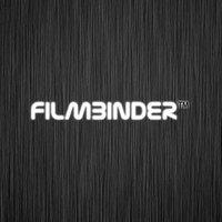 FilmBinder film distribution