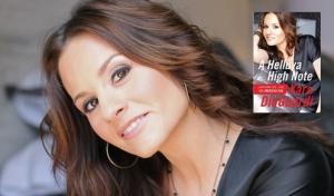 Bravo Platinum Hit Kara DioGuardi