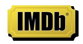 Chip Street on IMDB