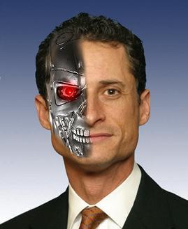Anthony Weiner Weinergate Twitter Hack