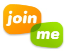 join me join.me
