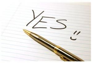 how to interpret screenplay reader feedback