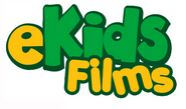 ekidsfilms logo