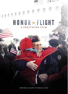 honor flight brings world war two vets to DC memorials