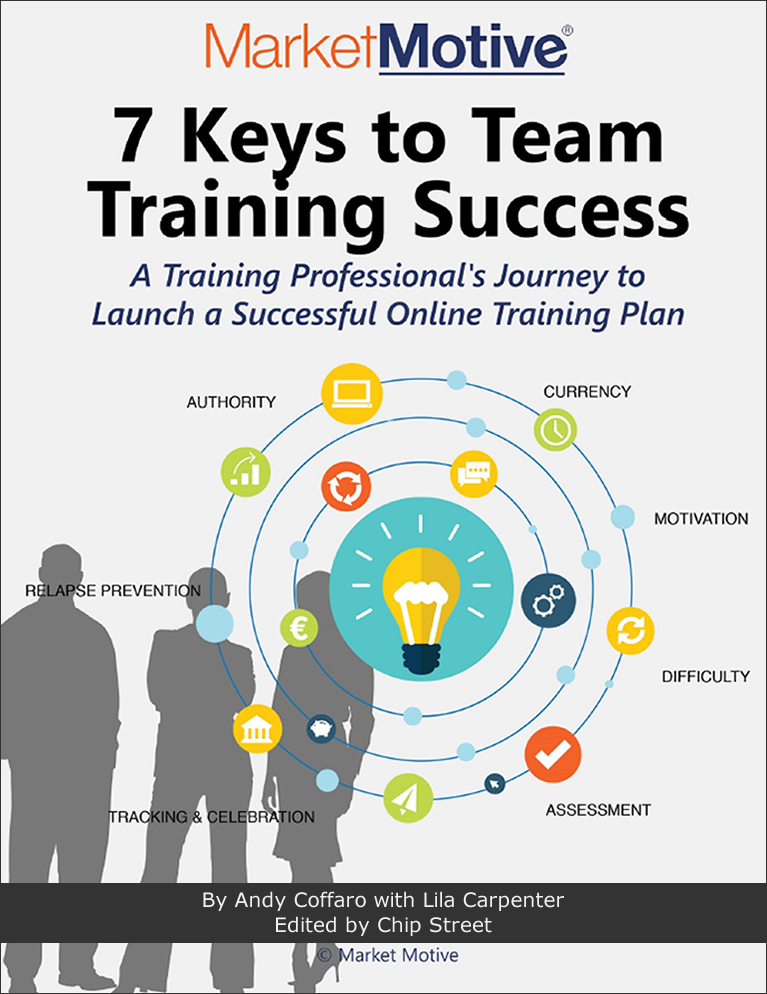hr-training-book-cover