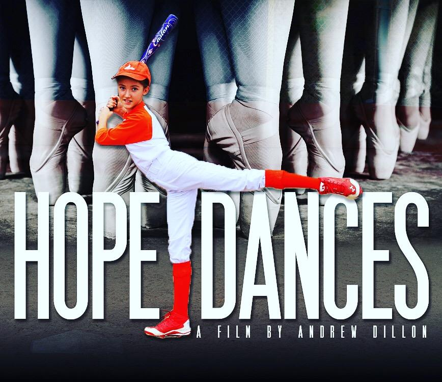 hope dances