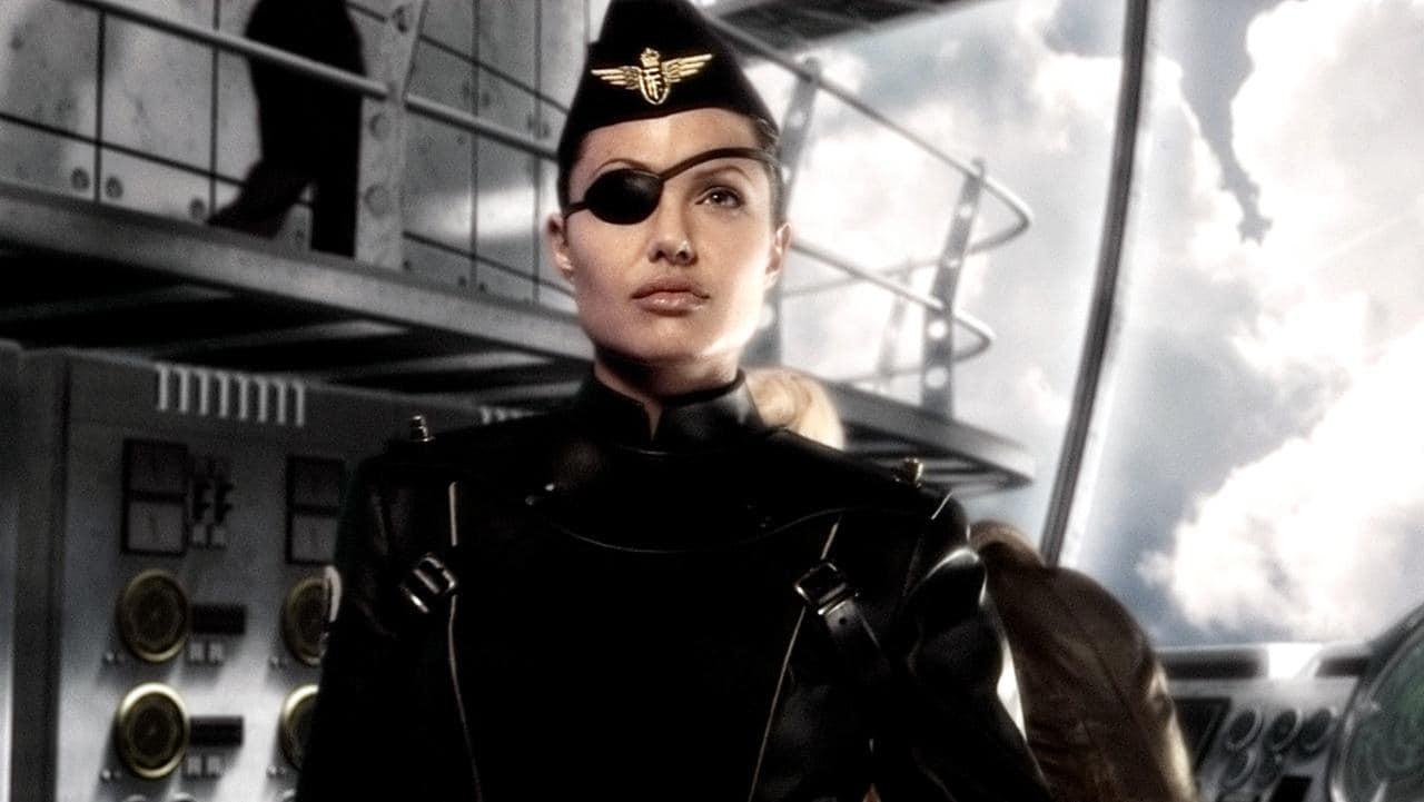 sky-captain-angelina